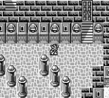 Final Fantasy Legend 2 Game Boy 46