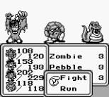 Final Fantasy Legend 2 Game Boy 48