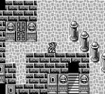 Final Fantasy Legend 2 Game Boy 49