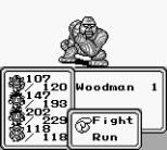Final Fantasy Legend 2 Game Boy 50