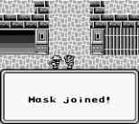Final Fantasy Legend 2 Game Boy 51