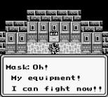 Final Fantasy Legend 2 Game Boy 52