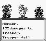 Final Fantasy Legend 2 Game Boy 68