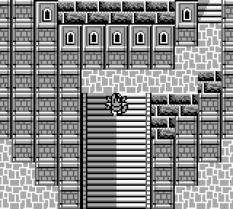 Final Fantasy Legend 2 Game Boy 71