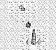 Final Fantasy Legend 2 Game Boy 73
