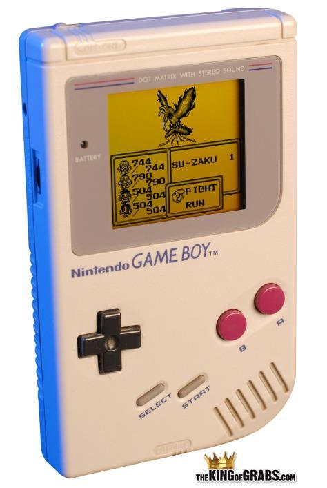 Game-Boy-1