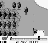 Golf Game Boy 26