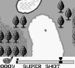 Golf Game Boy 39