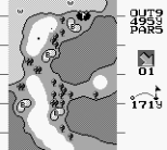 Golf Game Boy 46