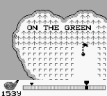 Golf Game Boy 48
