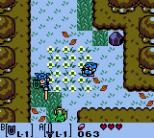 Legend of Zelda Link's Awakening DX Game Boy Color 027