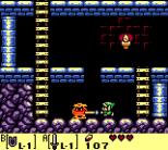 Legend of Zelda Link's Awakening DX Game Boy Color 060