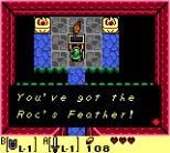 Legend of Zelda Link's Awakening DX Game Boy Color 062