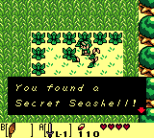Legend of Zelda Link's Awakening DX Game Boy Color 079
