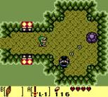 Legend of Zelda Link's Awakening DX Game Boy Color 096