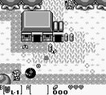 Legend of Zelda Link's Awakening Game Boy 004