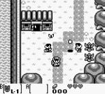 Legend of Zelda Link's Awakening Game Boy 005