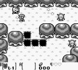 Legend of Zelda Link's Awakening Game Boy 006