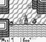 Legend of Zelda Link's Awakening Game Boy 008