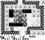 Legend of Zelda Link's Awakening Game Boy 014
