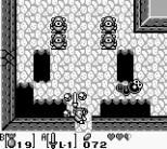 Legend of Zelda Link's Awakening Game Boy 024