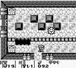 Legend of Zelda Link's Awakening Game Boy 025