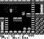 Legend of Zelda Link's Awakening Game Boy 026