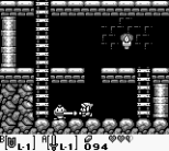 Legend of Zelda Link's Awakening Game Boy 027