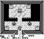 Legend of Zelda Link's Awakening Game Boy 028