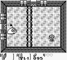 Legend of Zelda Link's Awakening Game Boy 032