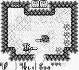 Legend of Zelda Link's Awakening Game Boy 039
