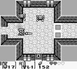 Legend of Zelda Link's Awakening Game Boy 047