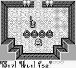 Legend of Zelda Link's Awakening Game Boy 048