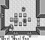 Legend of Zelda Link's Awakening Game Boy 049