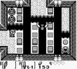 Legend of Zelda Link's Awakening Game Boy 050