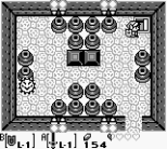 Legend of Zelda Link's Awakening Game Boy 051