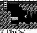 Legend of Zelda Link's Awakening Game Boy 052