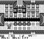 Legend of Zelda Link's Awakening Game Boy 057
