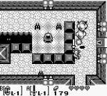 Legend of Zelda Link's Awakening Game Boy 058