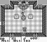 Legend of Zelda Link's Awakening Game Boy 062