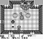 Legend of Zelda Link's Awakening Game Boy 063