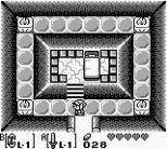 Legend of Zelda Link's Awakening Game Boy 073
