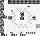 Legend of Zelda Link's Awakening Game Boy 074