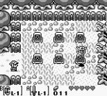 Legend of Zelda Link's Awakening Game Boy 081