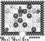 Legend of Zelda Link's Awakening Game Boy 083