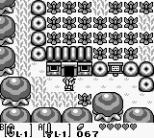 Legend of Zelda Link's Awakening Game Boy 084