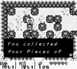 Legend of Zelda Link's Awakening Game Boy 090