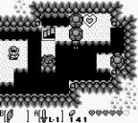 Legend of Zelda Link's Awakening Game Boy 093