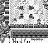 Legend of Zelda Link's Awakening Game Boy 094