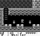 Legend of Zelda Link's Awakening Game Boy 095